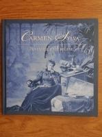 Carmen Sylva - Povestile unei regine