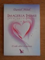 Anticariat: Daniel Mitel - Imageria inimii