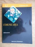 Anticariat: Denis Mcquail - Comunicarea