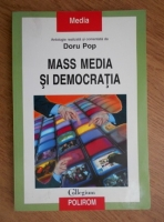 Doru Pop - Mass-media si democratia