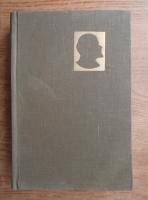 Anticariat: P. N. Pospelov - Lenin biografie