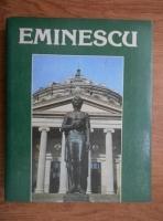 Anticariat: Victor Craciun - Eminescu. Un veac de nemurire (volumul 2)