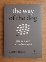 Geoff Burch - The way of the dog