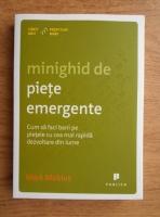 Mark Mobius - Minighid de piete emergente