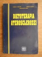 Viorel T. Mogos - Dietoterapia aterosclerozei