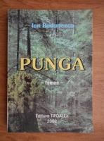 Ion Bodunescu - Punga