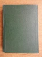 Anticariat: James Hilton - Umbre (1943)