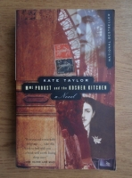 Kate Taylor - Mme Proust and the Kosher kitchen