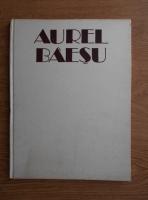 Anticariat: Valentin Ciuca - Aurel Baesu