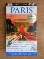 Anticariat: Alan Tillier - Paris