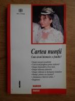 Anticariat: Danion Vasile - Cartea nuntii