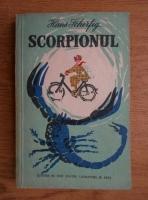 Anticariat: Hans Scherfig - Scorpionul