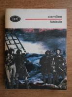 Anticariat: Luis de Camoes - Lusiada
