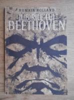 Anticariat: Romain Rolland - Iubirile lui Beethoven