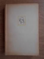 Anticariat: S. I. Vavilov - Isaac Newton (1643-1727)