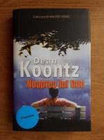 Dean R. Koontz - Noaptea lui Odd