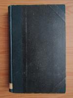 Anticariat: Feodor Gladkov - Cimentul (1941)