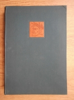 George Cosbuc - Comentariu la Divina Comedie (volumul 1)