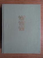 Anticariat: I. P. Frantev - Istoria universala (volumul 1)