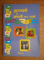 Anticariat: Iulia Manea - Povesti si poezii pentru copii