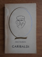 Mircea Padureleanu - Garibaldi