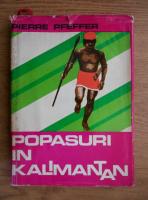 Anticariat: Pierre Pfeffer - Popasuri in Kalimantan