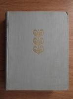 Anticariat: S. L. Utcenko - Istoria universala (volumul 2)