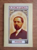Anticariat: Vasile Voiculescu - Poezii