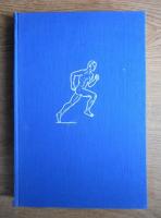 Constantin Baraschi - Tratat de sculptura, Nudul (volumul 2)