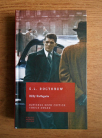 E. L. Doctorow - Billy Bathgate