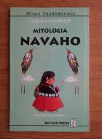 Leigh Sauerwein - Mitologia navaho