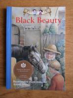 Anticariat: Lisa Church - Black beauty