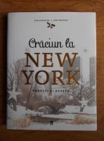 Lisa Nieschlag, Lars Wentrup - Craciun la New York