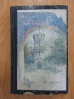 Anticariat: Ioan Slavici - Inchisorile mele (1920)