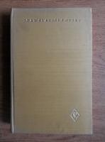 Ioan Slavici - Opere (volumul 5)