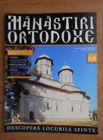 Anticariat: Manastiri Ortodoxe, nr. 68, 2010