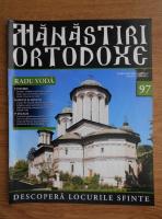 Anticariat: Manastiri Ortodoxe, nr. 97, 2010