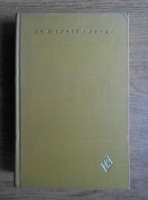 St. O. Iosif - Opere (volumul 2)