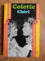 Colette - Cheri