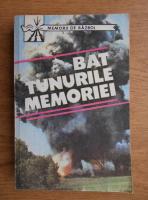 Gheorghe Ionita - Bat tunurile memoriei