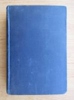 Hendrik Willem van Loon - Istoria omenirii (1943)