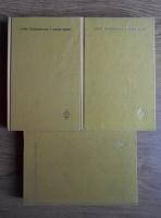 Anticariat: Ionel Teodoreanu - Opere alese (3 volume)