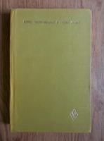 Anticariat: Ionel Teodoreanu - Opere alese (volumul 5)