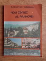 Anticariat: Matei Stancioiu - Nou cantec al Prahovei