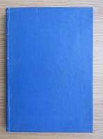 Anticariat: N. Iorga - Istoria literaturii romanesti in veacul al XIX-lea (volumul 2, 1908)