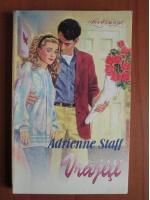Adrienne Staff - Vrajiti