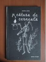 Anticariat: Agatha Christie - Picatura de cerneala