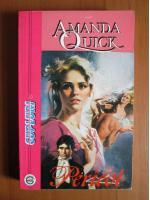 Amanda Quick - Pericol