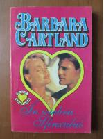 Barbara Cartland - In umbra Sfinxului