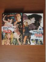 Barbara Taylor Bradford - Femeile din viata lui (2 volume)